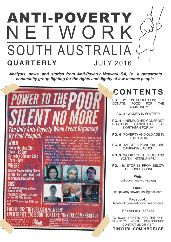 Draft APNSA Newsletter - July 2016 FOR WEBSITE