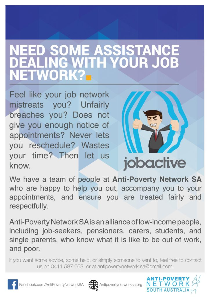 need-some-assistance-dealing-with-your-job-network